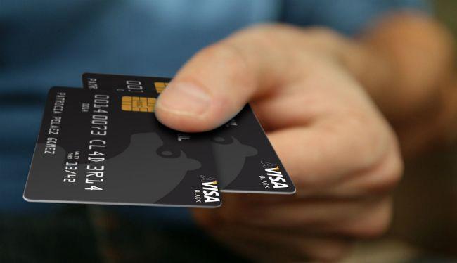 La sentencia de la AN sobre las tarjetas black