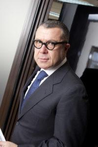 abogado penalista económico
