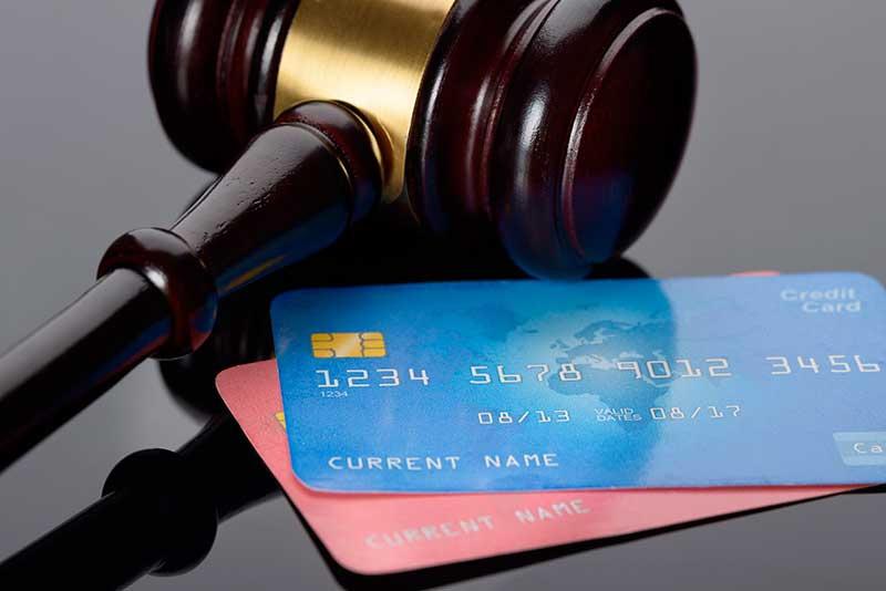 especialización en derecho penal económico